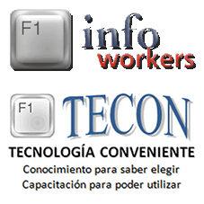 IWK – TECON